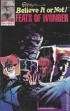 Ripley's Believe It or Not!: Feats of Wonder # comic book complete sets Ripley's Believe It or Not!: Feats of Wonder # comic books