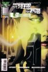 Rising Stars: Untouchable # comic book complete sets Rising Stars: Untouchable # comic books