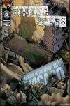 Rising Stars #11 comic books for sale