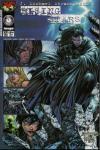 Rising Stars #12 comic books for sale
