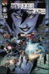 Rising Stars #13 comic books for sale