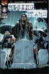 Rising Stars #14 comic books for sale