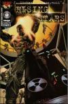 Rising Stars #15 comic books for sale
