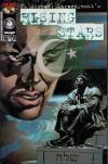 Rising Stars #16 comic books for sale