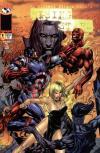 Rising Stars #1 comic books for sale