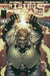 Rising Stars #2 comic books for sale