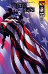 Rising Stars #20 comic books for sale