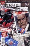 Rising Stars #22 comic books for sale