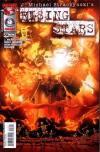 Rising Stars #23 comic books for sale