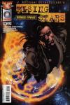 Rising Stars #24 comic books for sale