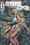 Rising Stars #7 comic books for sale