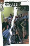 Rising Stars #8 comic books for sale