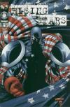 Rising Stars #9 comic books for sale