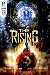Rising #0 comic books for sale