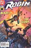 Robin #103 comic books for sale