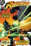 Robin #128 comic books for sale