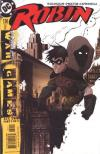 Robin #130 comic books for sale