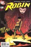 Robin #141 comic books for sale