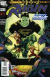 Robin #146 comic books for sale