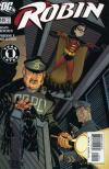 Robin #149 comic books for sale