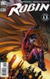 Robin #150 comic books for sale