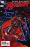 Robin #151 comic books for sale