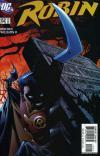 Robin #152 comic books for sale