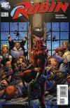 Robin #155 comic books for sale