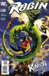 Robin #158 comic books for sale
