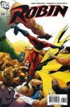 Robin #160 comic books for sale