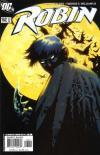 Robin #162 comic books for sale