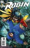 Robin #164 comic books for sale