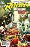Robin #165 comic books for sale