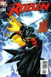 Robin #166 comic books for sale