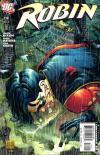 Robin #170 comic books for sale