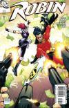 Robin #172 comic books for sale