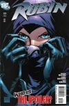 Robin #174 comic books for sale