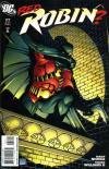 Robin #177 comic books for sale
