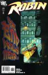Robin #178 comic books for sale