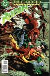 Robin #24 comic books for sale