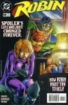 Robin #59 comic books for sale