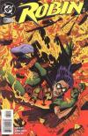 Robin #61 comic books for sale
