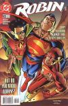 Robin #63 comic books for sale