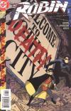 Robin #67 comic books for sale