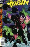 Robin #68 comic books for sale