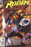 Robin #70 comic books for sale