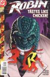 Robin #71 comic books for sale