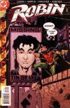 Robin #73 comic books for sale