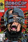 Robocop #19 comic books for sale