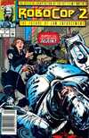Robocop 2 #2 comic books for sale